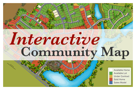 PL_Interactive_Map_Icon