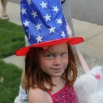 July 4th Neighborhood Celebrations