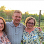 A Second Winery in New Kent!