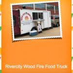 Summer Food Trucks at the Club