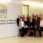 East West raising another $1 million for Massey Cancer Ctr
